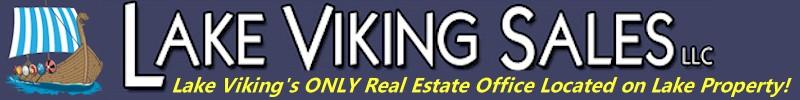Lake Viking Sales